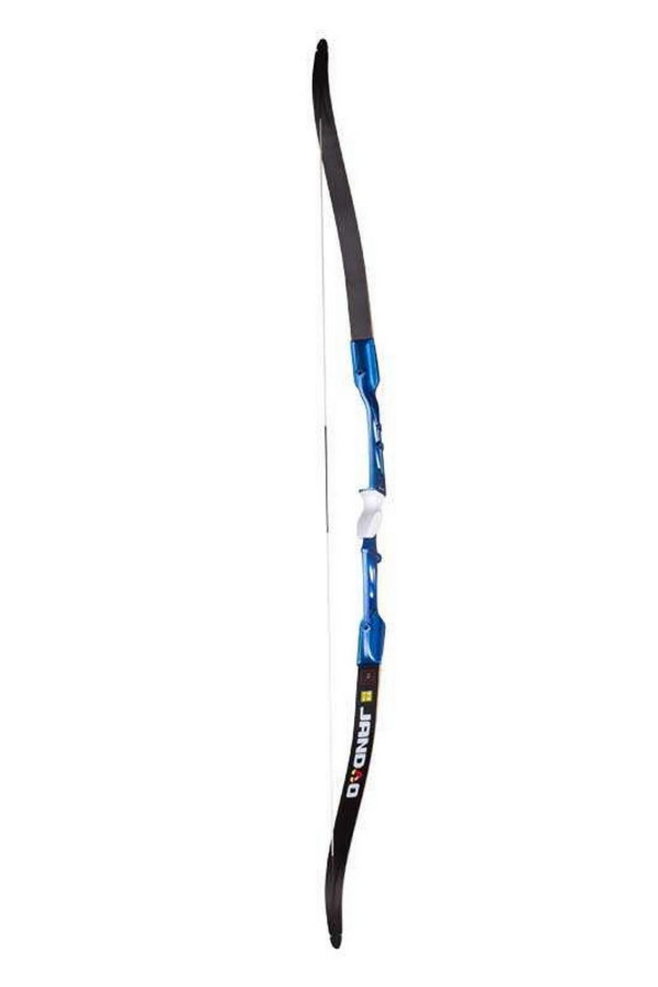 Лук Jandao-66/32-Blue-Q
