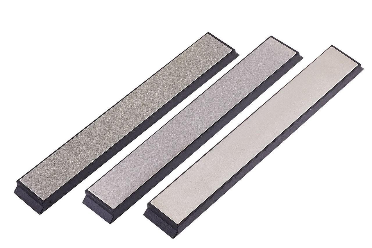 Точильный камень 6288 (200/500/800 grit)