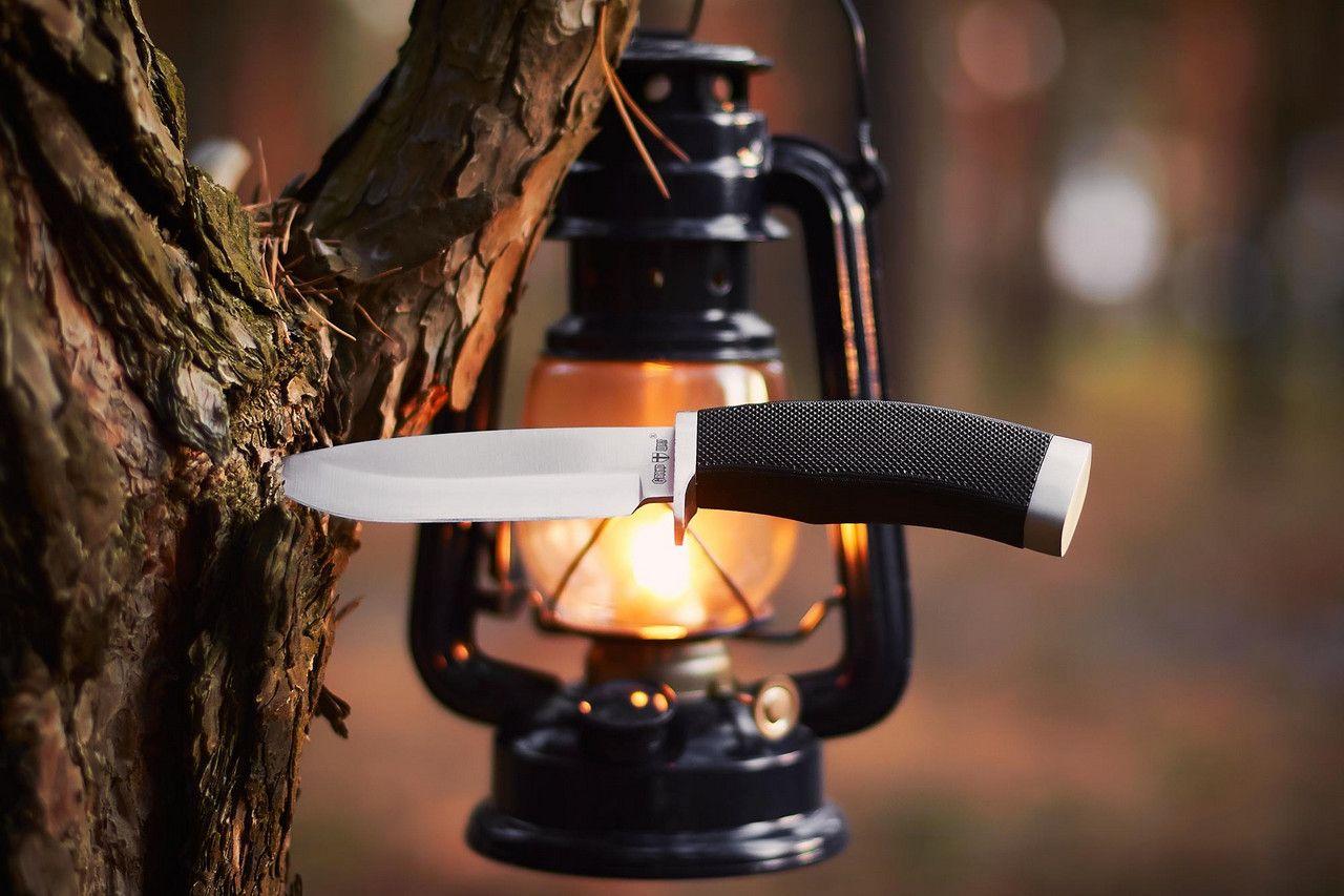 Нож нескладной 148109