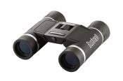 Бинокль 10x28 - Bushnell (black)