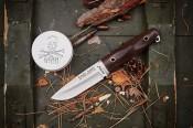 Нож нескладной 2535 ACWP
