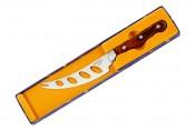 Нож для сыра 50 C