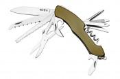 Нож многофункциональный 62005 (14 в 1)