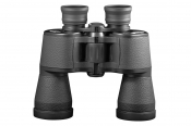 Бинокль 20x50 - Bassell (black)