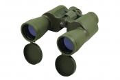 Бинокль 20x50 - Bassell (green)