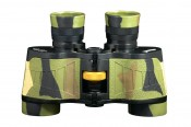 Бинокль 7X32 - Bassell (green)
