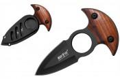 Нож спецназначения 01368