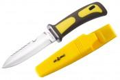 Нож для дайвинга  SS 08