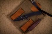 Нож складной WK 06109